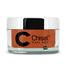 Chisel Dip Powder Solid 38 2oz