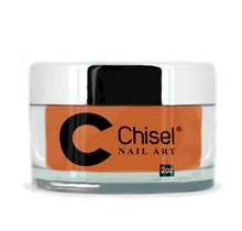 Chisel Dip Powder Solid 39 2oz