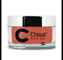 Chisel Dip Powder Solid 40 2oz
