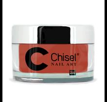 Chisel Dip Powder Solid 41 2oz