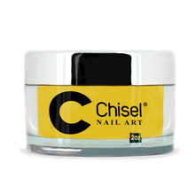 Chisel Dip Powder Solid 45 2oz