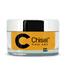 Chisel Dip Powder Solid 46 2oz