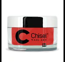 Chisel Dip Powder Solid 48 2oz