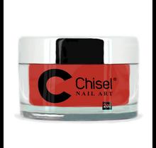 Chisel Dip Powder Solid 49 2oz