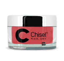 Chisel Dip Powder Solid 50 2oz