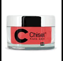 Chisel Dip Powder Solid 52 2oz