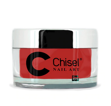 Chisel Dip Powder Solid 53 2oz