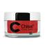 Chisel Dip Powder Solid 53 2oz