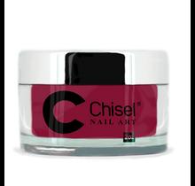 Chisel Dip Powder Solid 54 2oz