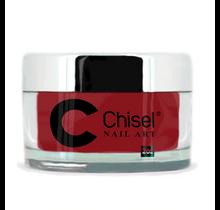 Chisel Dip Powder Solid 55 2oz