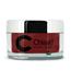 Chisel Dip Powder Solid 56 2oz