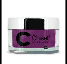 Chisel Dip Powder Solid 57 2oz