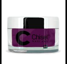 Chisel Dip Powder Solid 58 2oz