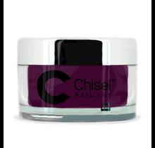 Chisel Dip Powder Solid 59 2oz