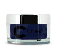 Chisel Dip Powder Solid 60 2oz