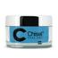 Chisel Dip Powder Solid 61 2oz