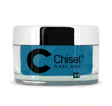 Chisel Dip Powder Solid 62 2oz
