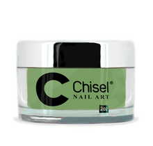 Chisel Dip Powder Solid 63 2oz