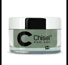 Chisel Dip Powder Solid 64 2oz