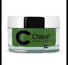 Chisel Dip Powder Solid 65 2oz
