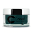 Chisel Dip Powder Solid 66 2oz