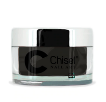 Chisel Dip Powder Solid 67 2oz