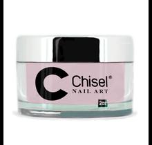 Chisel Dip Powder Solid 68 2oz