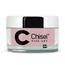 Chisel Dip Powder Solid 69 2oz