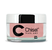 Chisel Dip Powder Solid 71 2oz