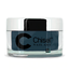 Chisel Dip Powder Solid 73 2oz