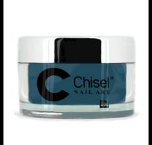 Chisel Dip Powder Solid 74 2oz