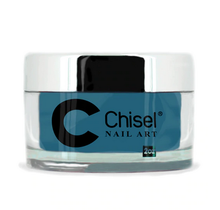 Chisel Dip Powder Solid 75 2oz