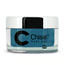 Chisel Dip Powder Solid 75 2oz