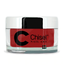 Chisel Dip Powder Solid 76 2oz