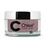 Chisel Dip Powder Solid 78 2oz