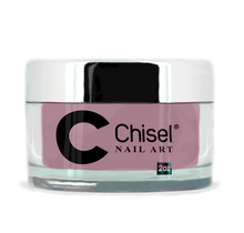 Chisel Dip Powder Solid 79 2oz