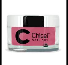 Chisel Dip Powder Solid 80 2oz