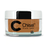 Chisel Dip Powder Solid 81 2oz
