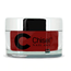Chisel Dip Powder Solid 83 2oz