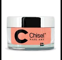 Chisel Dip Powder Solid 85 2oz