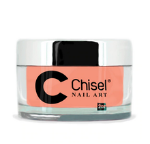 Chisel Dip Powder Solid 86 2oz