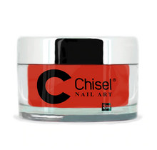 Chisel Dip Powder Solid 87 2oz