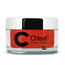 Chisel Dip Powder Solid 88 2oz