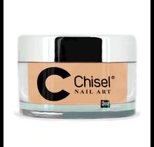 Chisel Dip Powder Solid 91 2oz