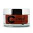Chisel Dip Powder Solid 92 2oz