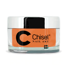 Chisel Dip Powder Solid 93 2oz