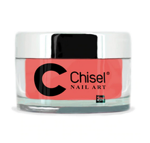 Chisel Dip Powder Solid 94 2oz