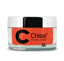 Chisel Dip Powder Solid 95 2oz