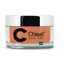 Chisel Dip Powder Solid 96 2oz