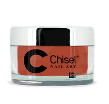 Chisel Dip Powder Solid 97 2oz